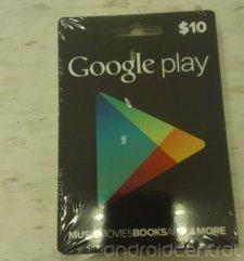 google-play-cards-carte-prepayee-2