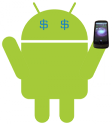 Android_Nexus One_DollarSigns