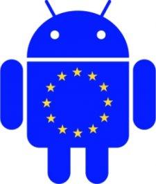 android-drapeau-europe