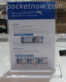 samsung-galaxy-tab-8.9-ctia-01