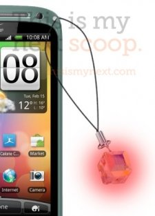 HTC-Bliss-maquette-indicateur-charme-cube