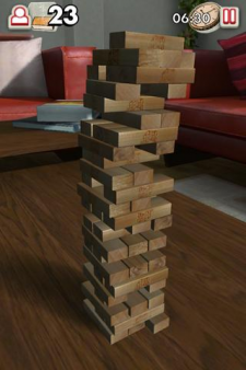 jenga-android-screenshoot0001