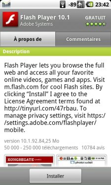 AdobeFlashPlayer