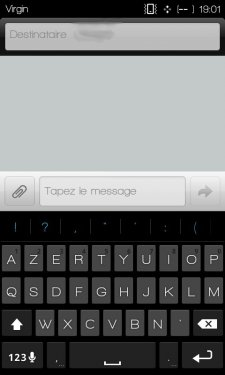screen_clavier_ics0.1