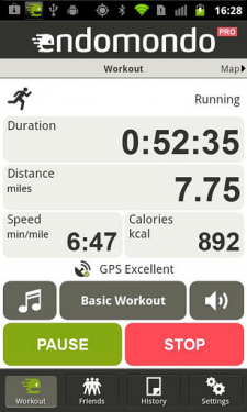 endomondo-sports-tracker-pro-android-screenshoot0001