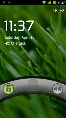 motorola-defy-cyanogenmodkscreen