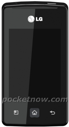 leak-de-futur-smartphone-du-constructeur-lg-tournant-sous-android0001_1