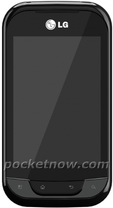leak-de-futur-smartphone-du-constructeur-lg-tournant-sous-android0002_1