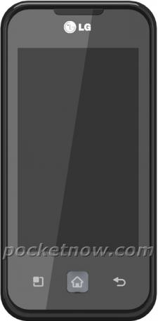 leak-de-futur-smartphone-du-constructeur-lg-tournant-sous-android0004_1