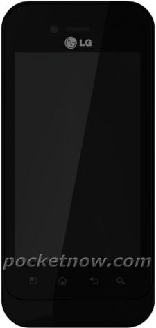 leak-de-futur-smartphone-du-constructeur-lg-tournant-sous-android0005_1