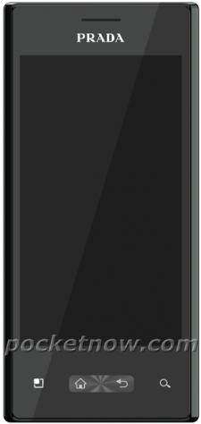leak-de-futur-smartphone-du-constructeur-lg-tournant-sous-android0003_1