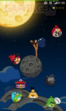 MIUI-v4-theme-Angry-Birds-free-desktop-anime
