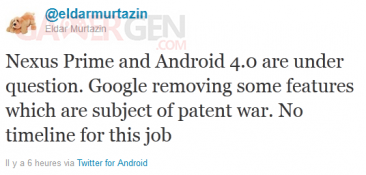 twitter-eldar-murtazin-ice-cream-sandwich-nexus-prime-patents-war