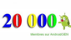 20k-membres-androidgen