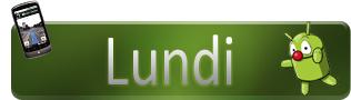 Androidgen-Bilan-Semaine-Banniere-Top-lundi-316x90-11032011