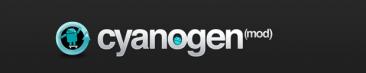 cyanogenmod cyanogenmod