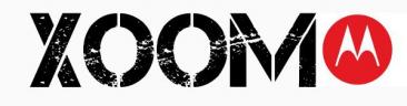 motorola-xoom-mise-a-jour-3-1-honeycomb