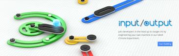 google-i-o-2012-logo