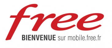 free-mobile-logo