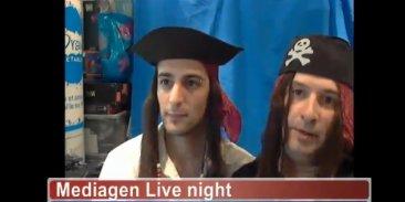 mediage-tv_pirate