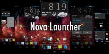 Banner-nova-launcher