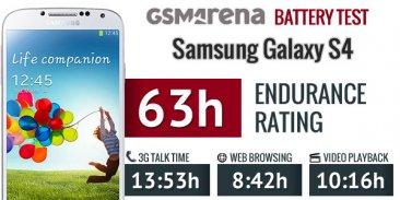 samsung-galaxy-s-4-snapdragon-s600-gt-i9505-gsmarena-test-batterie
