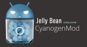 CyanogenMod-CM-10-Android-4-1-Jelly-Bean
