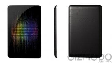 nexus-7-asus-google-tablette