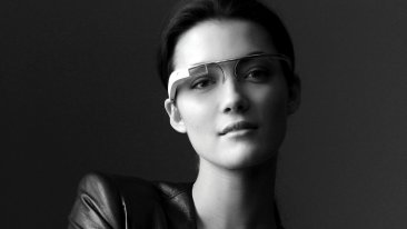 1280-google-glass-photos5