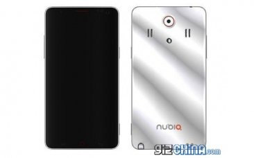 leaked-images-of-8-core-ZTE-Nubai-z7-with-6.3-inch-display-642x400