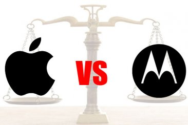 Apple-Motorola-proces-balance-justice