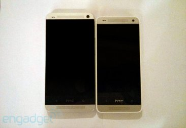 htc-one-mini-m4-comparaison-m7