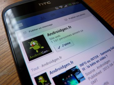 Facebook_AndroidGen