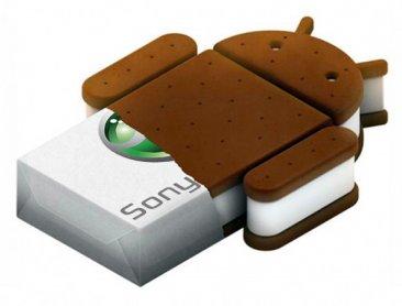 sony-ericsson-ice-cream-sandwich