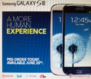 samsung-galaxy-s-iii-s3-pub-best-buy-canada