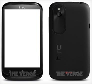 HTC-Proto_rumeurs