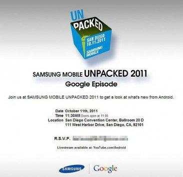 samsung-unpacked-google-san-diego-11-10-2011