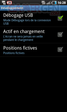 screenshot-android-applications-developpement