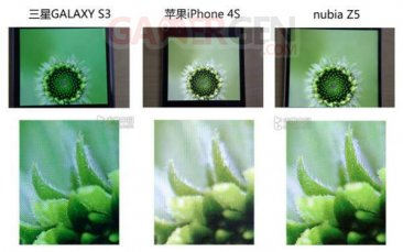 ZTE-Nubia-Z5-display-comparison