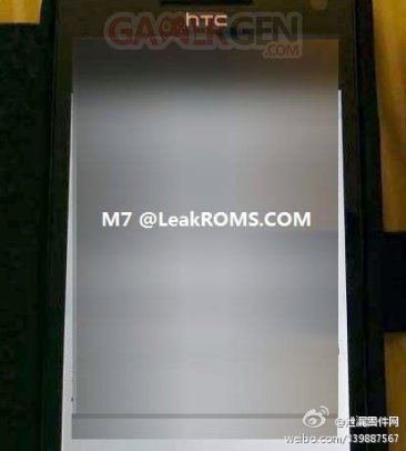 HTC-M7_photo-leak_Sense-5