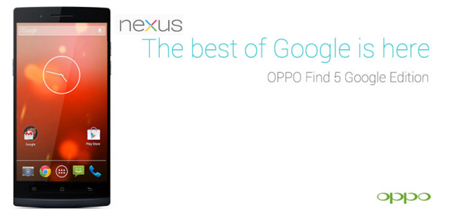 oppo-find-5-google-edition