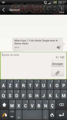 Swype_1-3_Mise-a-jour_Android_Clavier