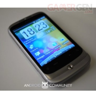 htc-wildfire-silver