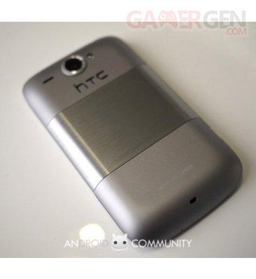 htc-silver-1