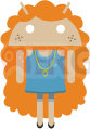 Images-Screenshots-Captures-Androidify-Avatars-83x119-16022011