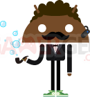 Images-Screenshots-Captures-Androidify-Avatars-130x140-16022011