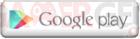 Google Play Google play androidgen.fr
