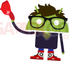Images-Screenshots-Captures-Androidify-Avatars-140x124-16022011