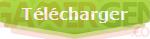 bouton-telecharger-androidgen