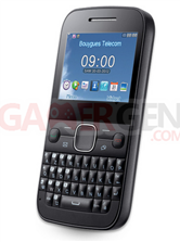 smartphone-Bc-311_Bouygue-telecom